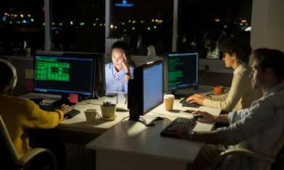 How to Become a Professional Programmer