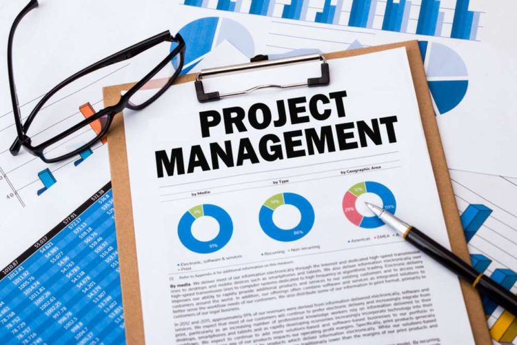 Most Effective Tips to Prepare for PMP and CAPM