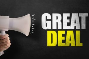 How to Find the Best Deals on Software Products