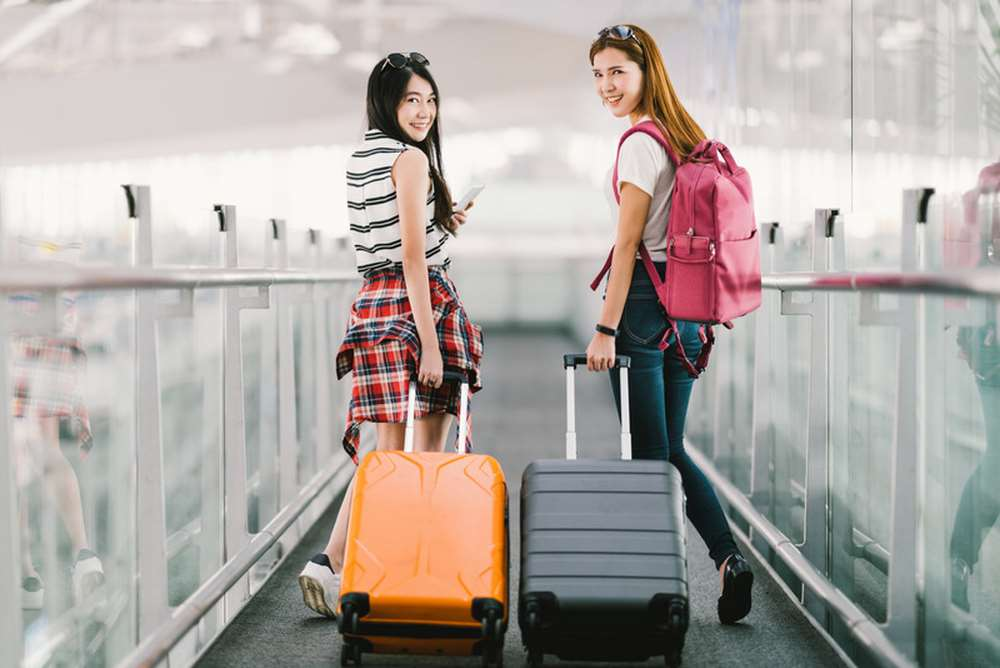 6 Tips to Plan Trips Abroad Without Agents