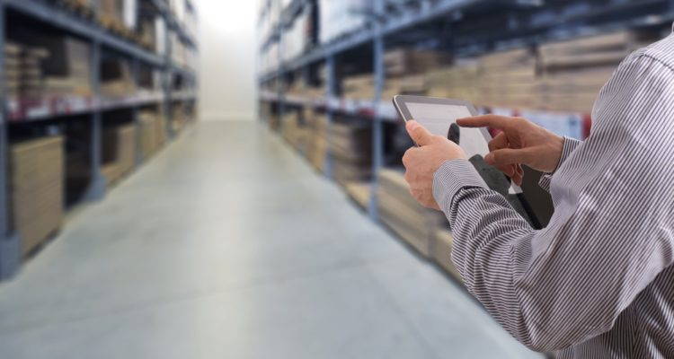 7 tips for better inventory management 1