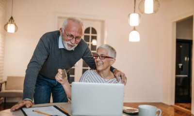 2 Alternatives for struggling retirees who don't want to drain their savings