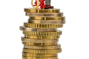 Getting to grips with the pension lifetime allowance