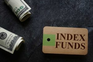 A Comprehensive Guide To Index Funds