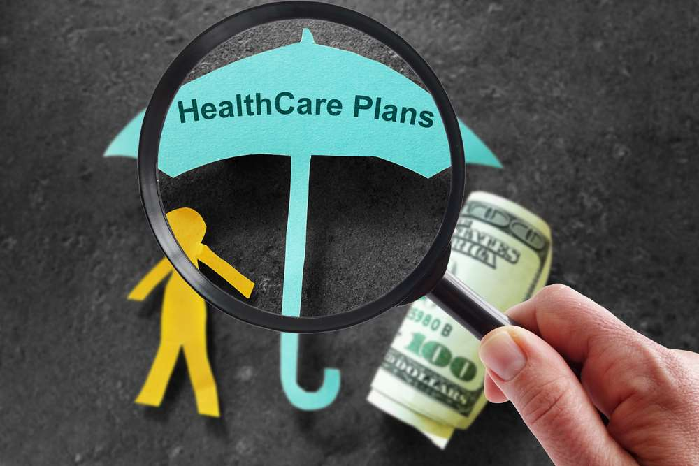 How to Get Affordable Health Insurance in the US