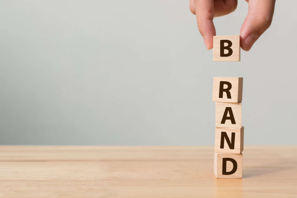 In times of uncertainty brand building is essential 1