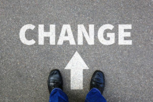 Covid-19 has forced employers to change how they work – which of those changes might be permanent? 10