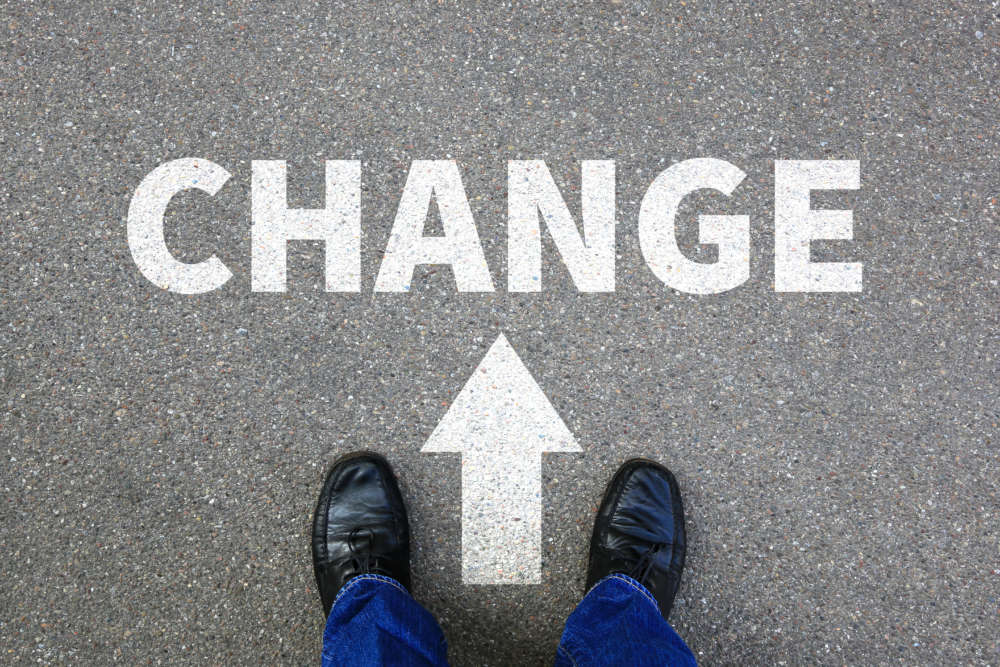 Covid-19 has forced employers to change how they work – which of those changes might be permanent? 1