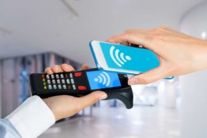 Cashless after COVID-19: why touch-free transactions could see us finally say goodbye to cash