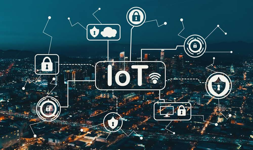 Welcome to the Hotel California: is your IoT device locked in?