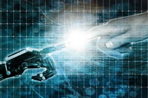 Firm foundations for responsible AI