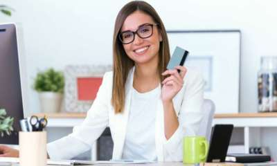 How to Make Official Payments Safely