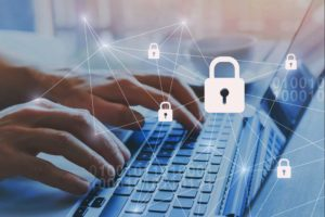 Harnessing blockchain to revamp the data privacy landscape