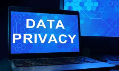 The Fundamentals of Data Privacy in America