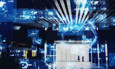 The evolving role of AI and Data Analytics for the Banking Industry