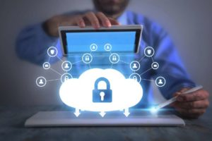 Buyer beware - The Downsides of 'Cloudwashed' Software
