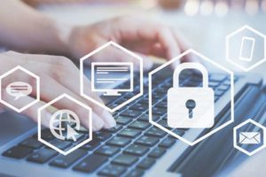Tips to Secure Your Privacy Online