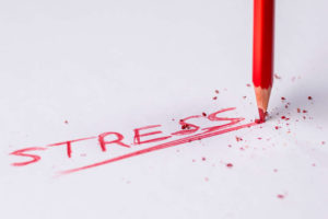 How to Master Your Stress 12