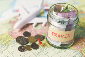 Budgeting for business travel post-COVID 11