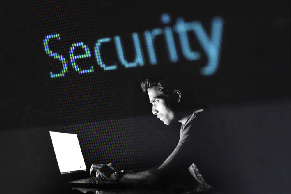 Why Cyber Security Due Diligence is Essential to M&A Success 1