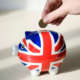 ING identifies three UK lockdown saving trends 14