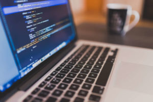 The age of the software development novice: how no-code tools can inspire innovation in businesses 8