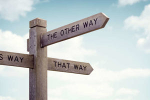 Which way now for SMEs – Survive, Thrive or Start Again? 7