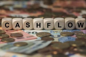 Optimising cashflow is a must for SMEs recovering from lockdown 6