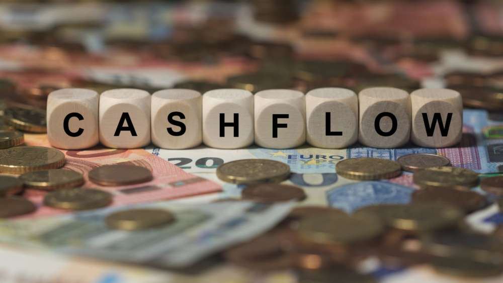 Optimising cashflow is a must for SMEs recovering from lockdown 1