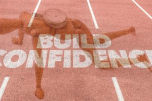 Five Tips to Build Confidence and Capability in Times of Stress 13