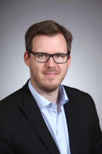 Philipp Pointner