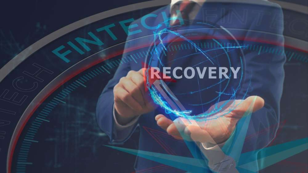 EPA launches Project Recovery to keep FinTech on the world stage 1