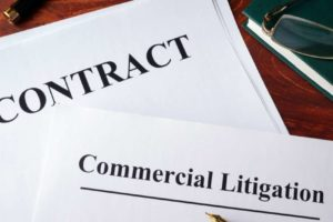 Managing your commercial contracts post-lockdown 5
