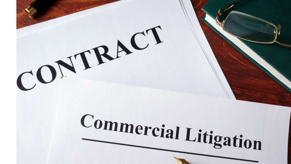 Managing your commercial contracts post-lockdown 1