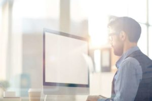 How businesses can optimise their telecoms and culture for remote working 4
