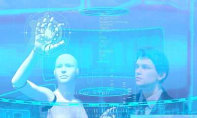 New Report from Corinium and FICO Signals Increased Demand for Artificial Intelligence in the Age of COVID-19 11