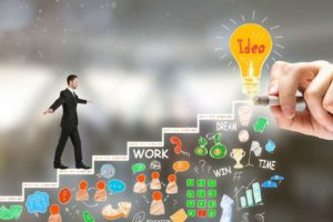 The Future of Executive Search and Leadership Development Consulting 9