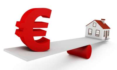 How coronavirus impacted investment decisions of UHNWIs in European real estate markets 11