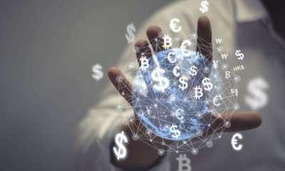Coronavirus will accelerate adoption of digital banking 10