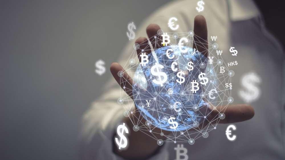 Coronavirus will accelerate adoption of digital banking 1