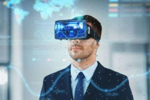 Why it's time to adapt to the virtual world: how to master online negotiations 8