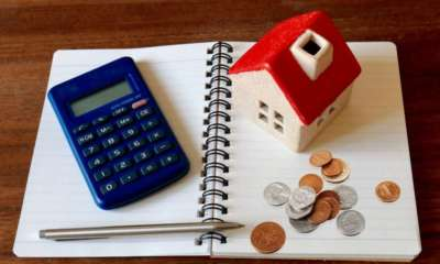 6 Steps for Improving Household Budgeting 7