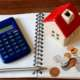 6 Steps for Improving Household Budgeting 8