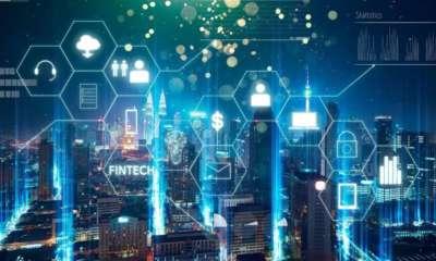 Supplier Assurance – FinTech's route to well managed regulation 15
