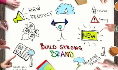 Why brands need to build better communities 21