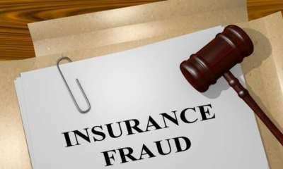 Going digital: how to tackle surging insurance fraud during a pandemic 19