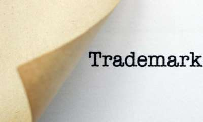 Making your mark: An introduction to trademarks 9