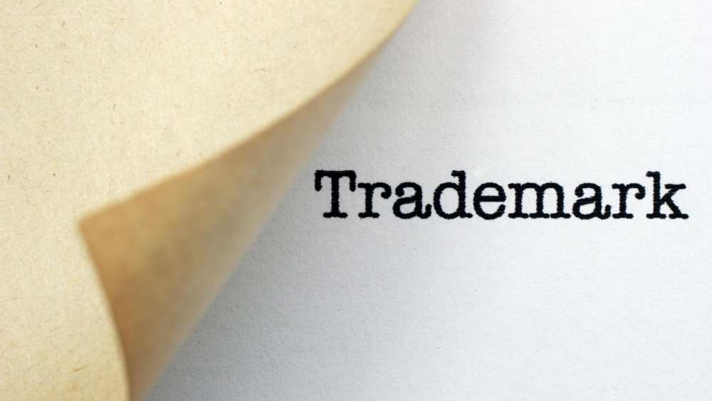 Making your mark: An introduction to trademarks 1