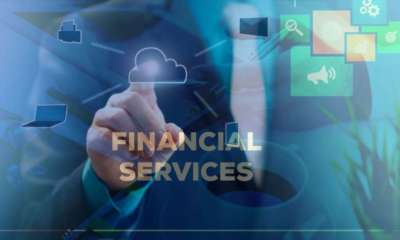 IBM and Bank of AmericaAdvance IBM Cloud for Financial Services, BNP Paribas Joins as Anchor Client in Europe 7
