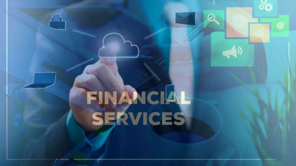 IBM and Bank of AmericaAdvance IBM Cloud for Financial Services, BNP Paribas Joins as Anchor Client in Europe 1